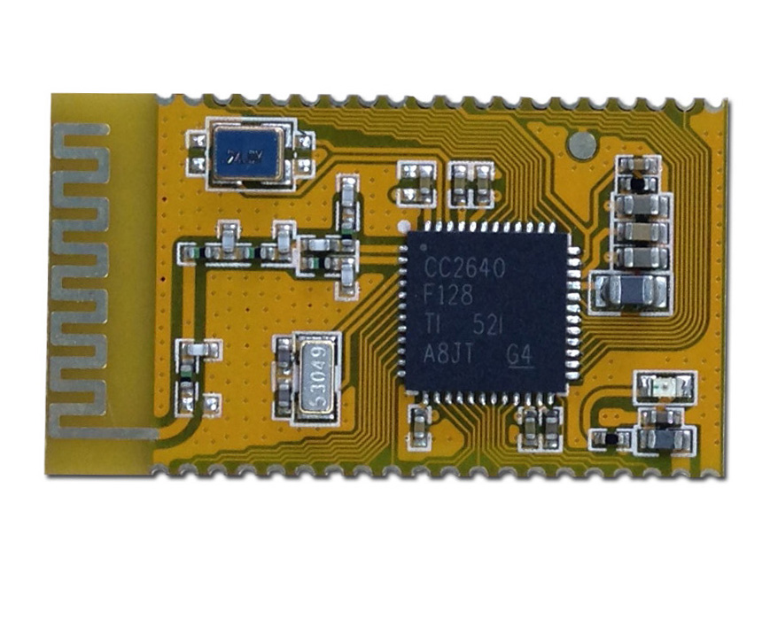 电路板 869_699